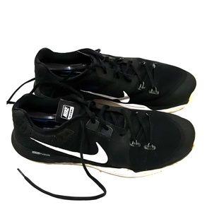 Nike Dual Fusion men's shoes Nike Training SZ 11.5